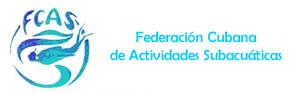 FCAS – Cuba