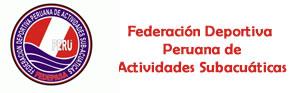 FEDEPASA – Perú