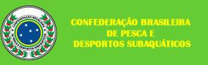 CBPDS – Brasil