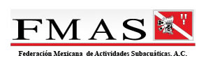 FMAS – México