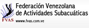 FVAS – Venezuela