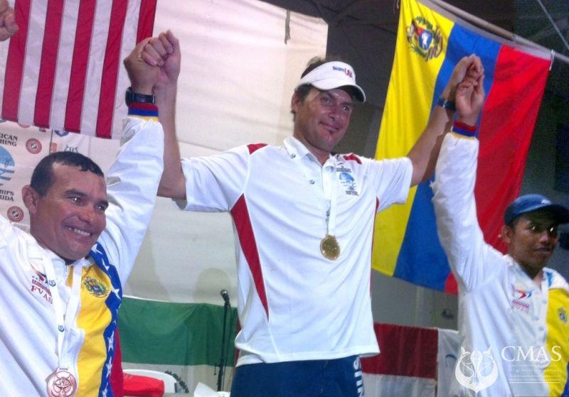 foto-podium-iv-pan-american-130925111605-800x559