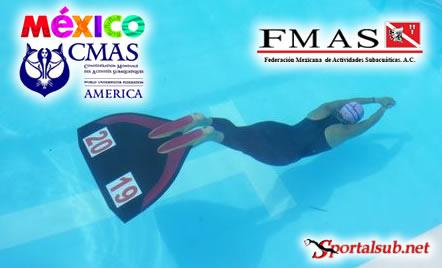 panamericano-cmas-america-mexico2014