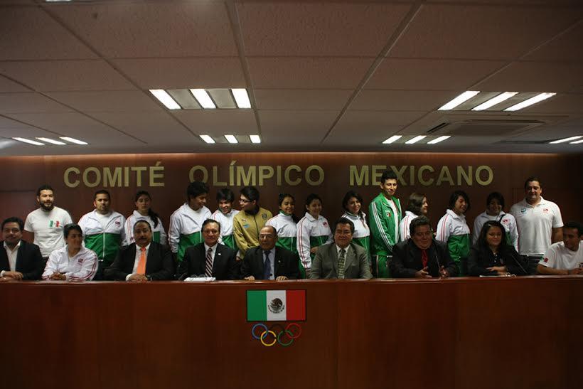 rueda-de-prensa-mexico
