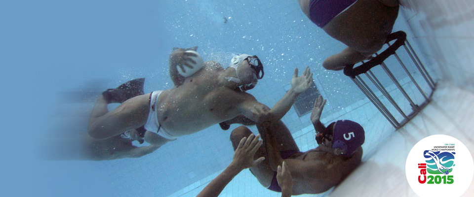 underwater-rugby-cali-2015