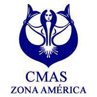 logocmaszonaamerica