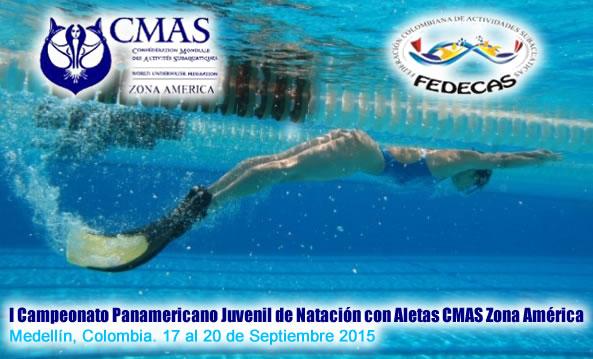 panamericanojuvenilaletas