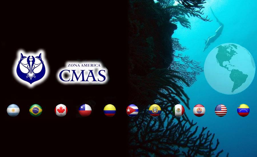cmas-zonaamericafeat