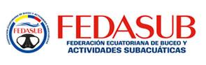 FEDASUB – Ecuador