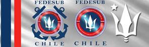 FEDESUB – Chile