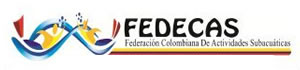 FEDECAS – Colombia