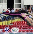 Capacitación en Juzgamiento para Entrenadores de Natación con Aletas FEDECAS – CMAS Zona América