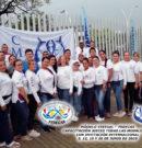Capacitación Jueces Actividades Subacuáticas 2020 FEDECAS – CMAS Zona América