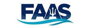 FAAS – Argentina