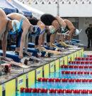 Campeonato Mundial de Natación con Aletas en piscina 2022. Cali, Colombia