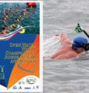 Campeonato Mundial de Natación con Aletas Aguas Abiertas Santa Marta, Colombia 2021 – Resultados